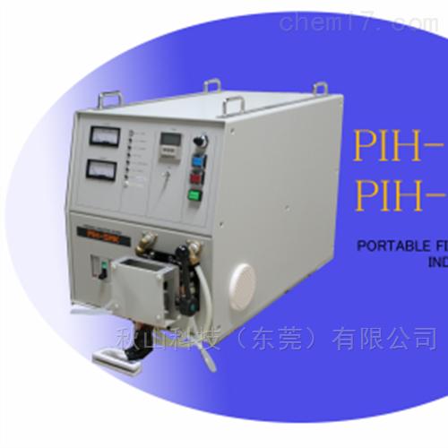 日本oet台式高频感应加热装置PIH-3MK