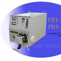 PIH-5MK日本oet台式高频感应加热装置PIH-3MK