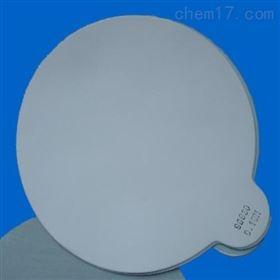 圓盤過濾膜片