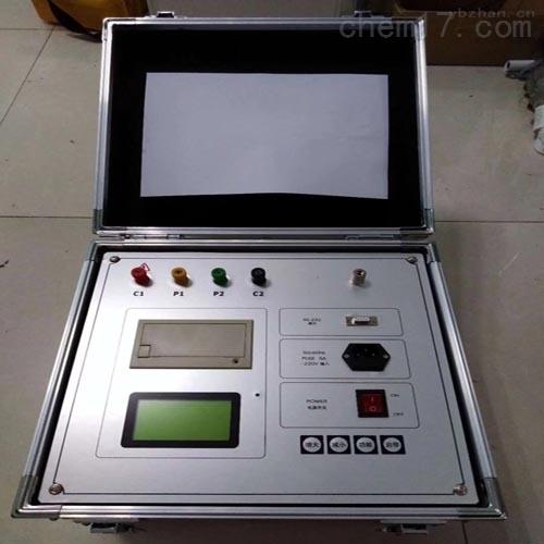 绝缘电阻测试仪生产厂家