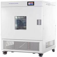 大型药品稳定性试验箱用途