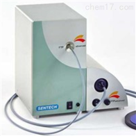 SENTECH台式薄膜探針反射儀FTPadv