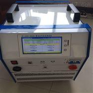 蓄电池内阻测试仪生产厂家