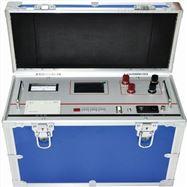 新品變壓器直流電阻測試儀全網特價