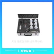 NJCL-H氯离子含量快速测定仪