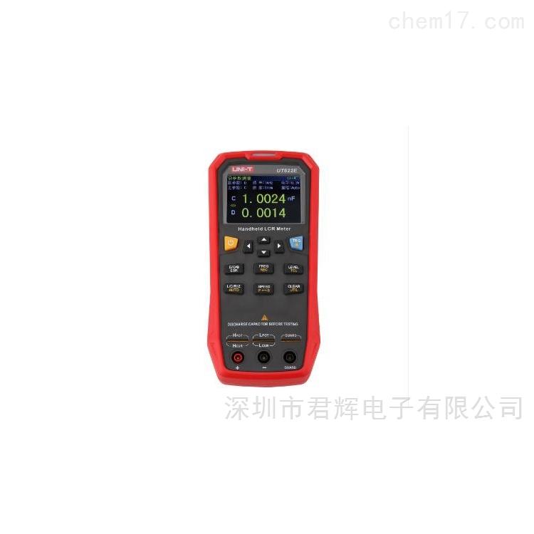UT622X数字电桥