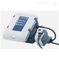 Sonopuls190荷兰ENRAF超声波治疗仪(吸附式)