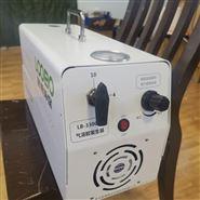 高效过滤器的检漏气溶胶发生器