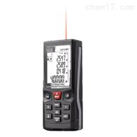 iLDM-40S智能激光测距仪