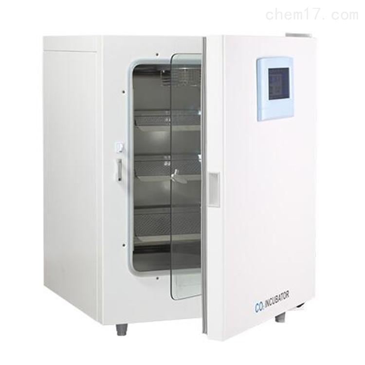 二氧化碳培养箱触摸屏标准