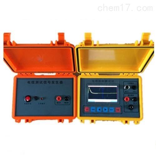 优质地理电缆故障测试仪专业制造