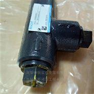 KRACHT调压阀SPVF50C2F1A05安装方式