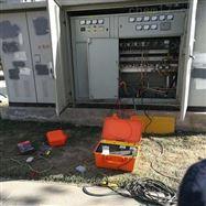 专业生产电缆故障测试仪高精度