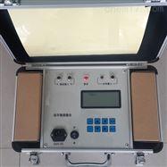 优质动平衡测试仪