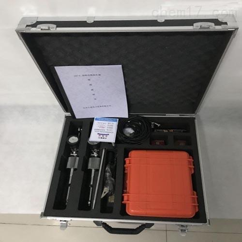 优质电缆刺扎器专业生产