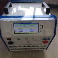 优质蓄电池内阻测试仪