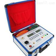優質變壓器直流電阻測試儀高效設備