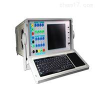 继电保护测试仪高精度