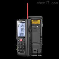 LDM-150激光测距仪