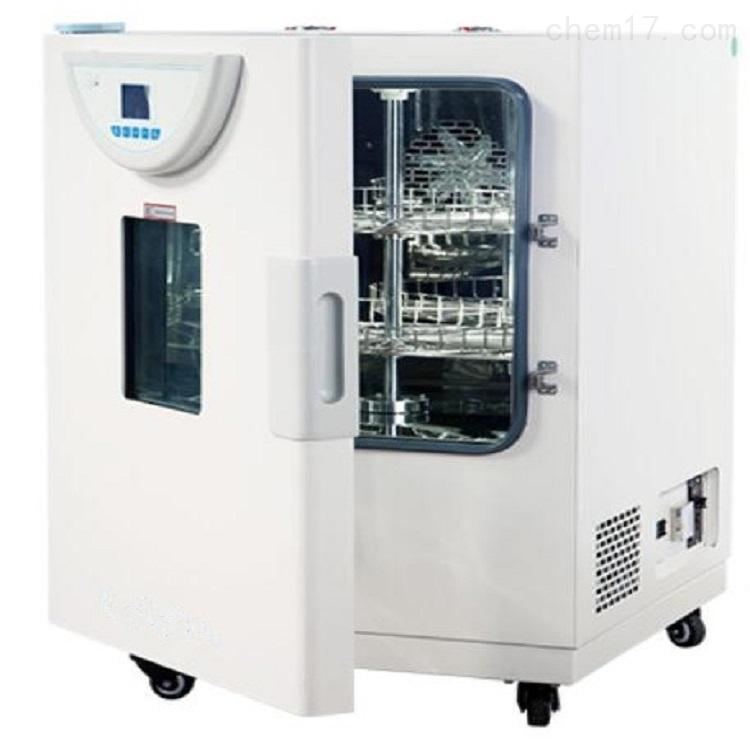 BHO-401A老化试验箱测试仪