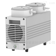 耐腐蚀隔膜泵设备