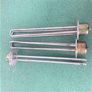 SRY3管状电加热器直销