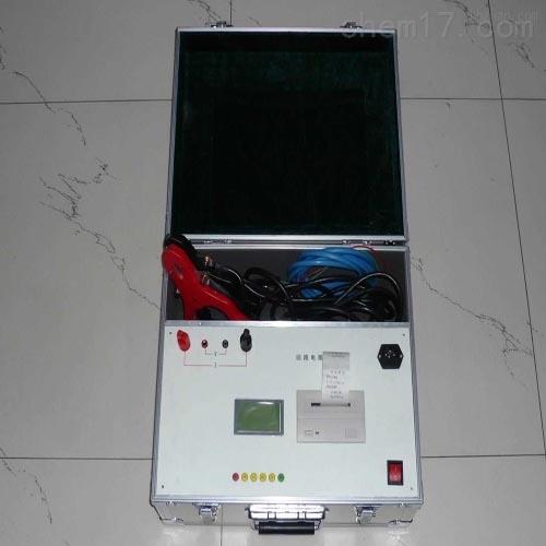 全新接触电阻测试仪价格实惠