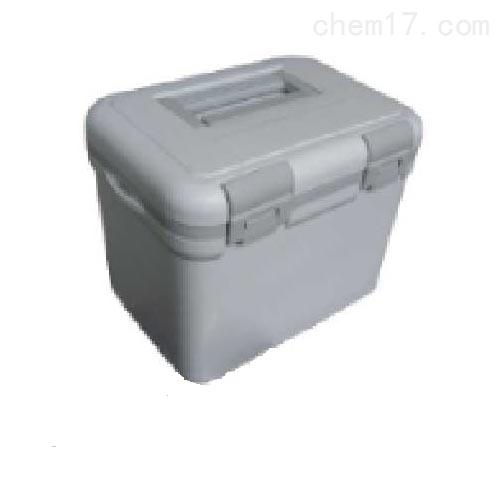 澳柯玛便携式冷藏箱AKM-GB-6L/LCX