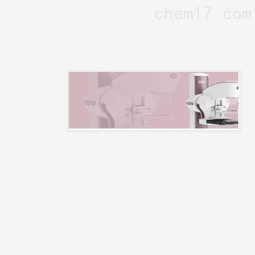 GE数字化乳腺X射线机