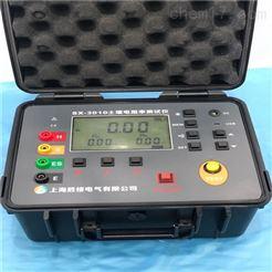 ST4106智能型土壤电阻率测试仪价格