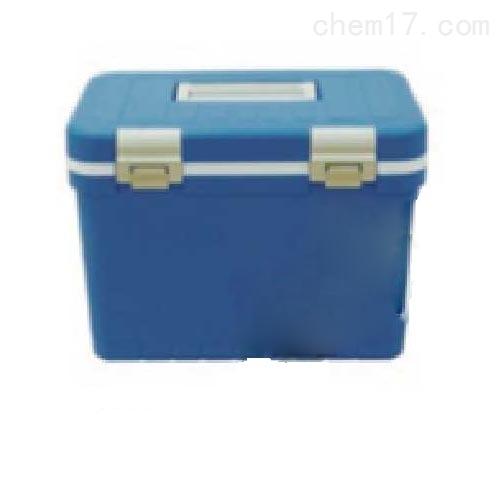澳柯玛便携式冷藏箱AKM-GB-12L/LCX
