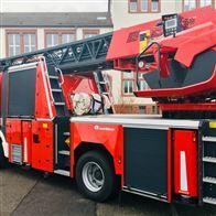 NH45*rosenbauer 消防车备件NH55