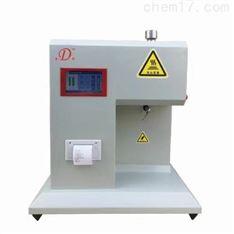 pc熔融指数仪