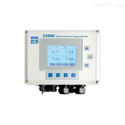5500DYSI水质在线监控测氧仪