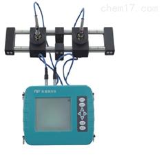 天津鑫高裂缝深度测试仪