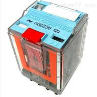 C10-A10X 10A 24V DC西班牙releco继电器