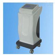 吞咽神经和肌肉电刺激仪 SC-TY-4000