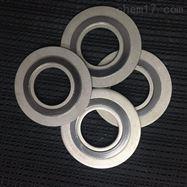 汾阳市dn150基本型A型金属缠绕垫优质厂家