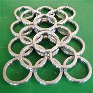 耐高壓R60不銹鋼金屬八角環墊片現貨報價