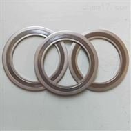 化工部標準20610內環金屬纏繞墊片定制價