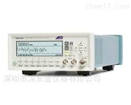 泰克 Tektronix FCA3000 / 3100 频率计数器