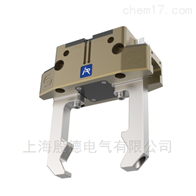 15130085 ULS-80-V/F德国IPR-INTELLIGENTE夹具、限制器、传感器