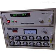 介电常数介质损耗测量仪