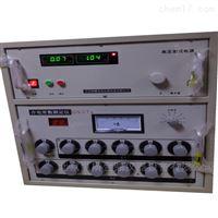 工频介电常数测试仪QS37型