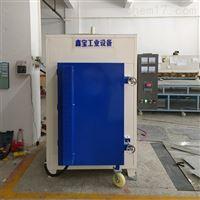 XB5-15-1200五方加热箱式炉