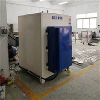 XB5-15-1200五方加热电阻炉