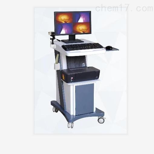 江苏施盟德红外乳腺检查仪RCZ-1001型