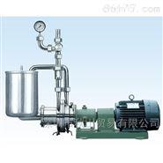 日本saito齐藤消泡泵