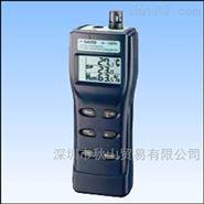 日本sanko三光电子冷凝水检查仪