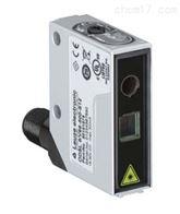 原装进口LUEZE传感器PRK 72/4,5000